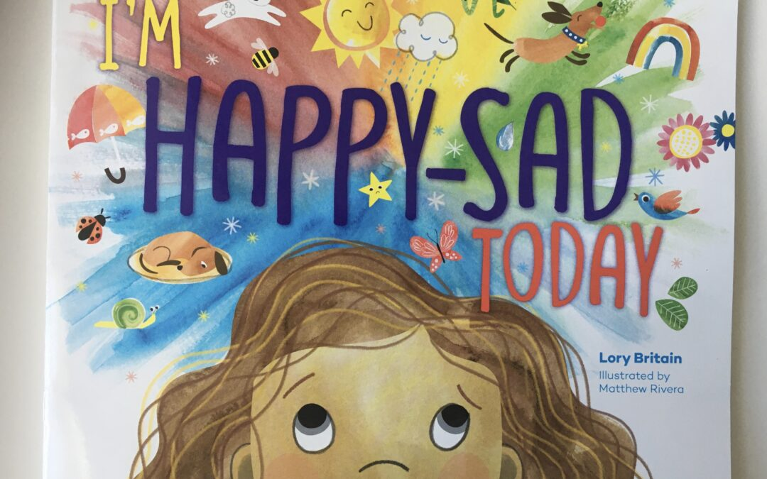 Well Together at Home Series: Read Aloud and Creative Exploration