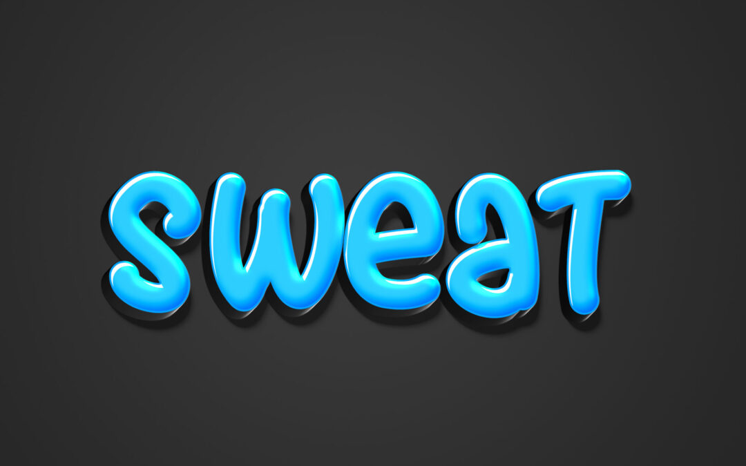Well Together at Home Series: S.W.E.A.T. workout