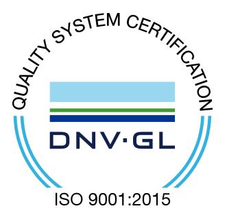 DNV-GL-Quality-System-Certification-ISO-9001-2015-Color-on-Transparentx (1)