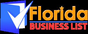 florida-business-list