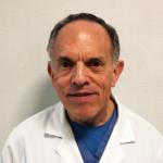 Dr-Nathan-Fischman