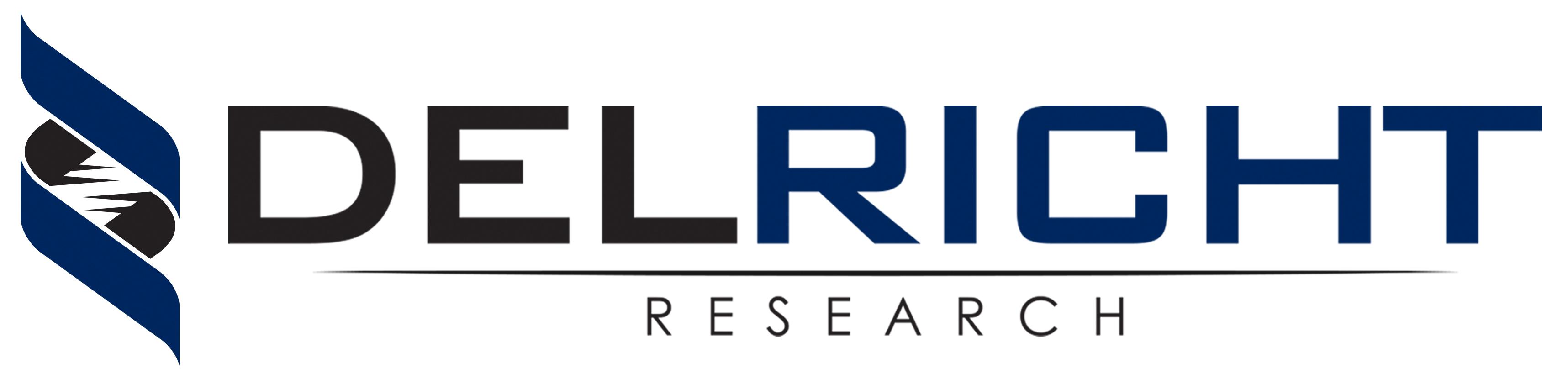 DelRicht Research