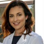 Dr-Reina