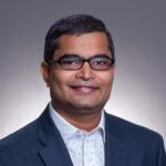 Kuldeep Patel