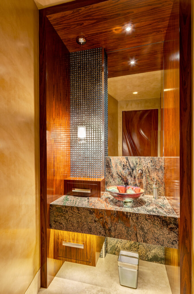 KHA_Residential_Project 21-38