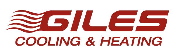 Air Conditioning Repair Clanton, AL | Heat Repair Clanton, AL