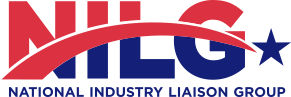 National Industry Liaison Group Logo
