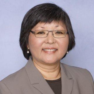 Cindy Kaneshiro