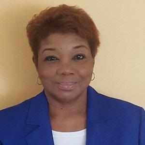 Renée Byrd