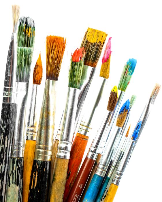 Art_Brushes