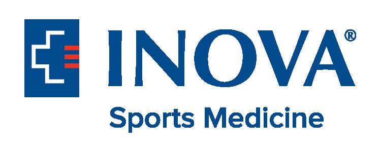 Inova Sports Medicine