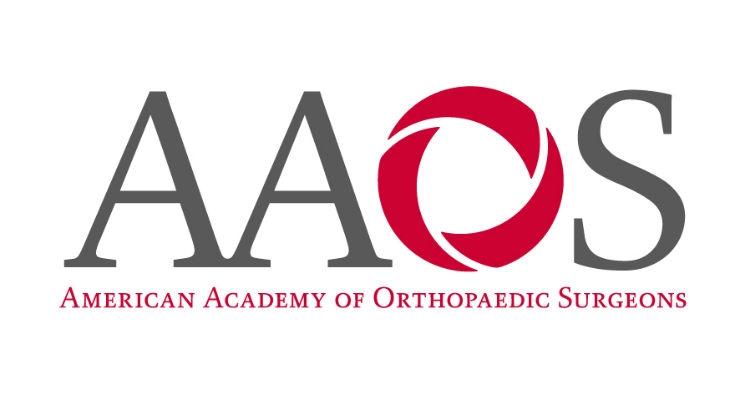 American Academy of Orthopedic Surgeons (AAOS)