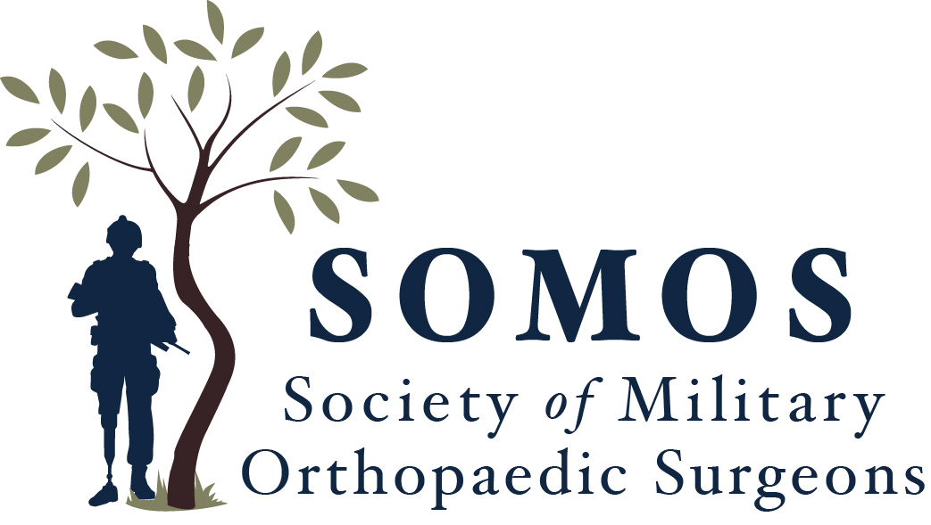 Society of Military Orthopedic Surgeons