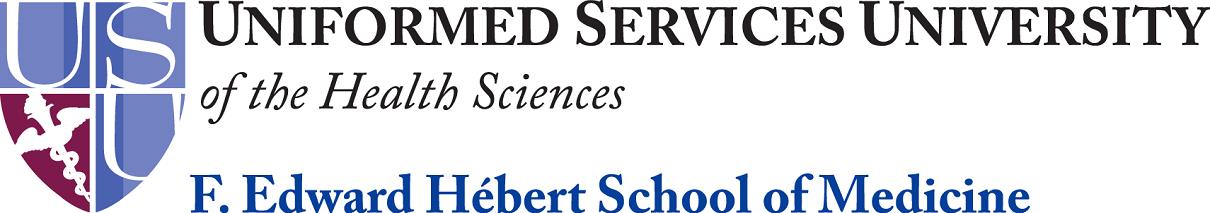 Uniformed University School of Medicine