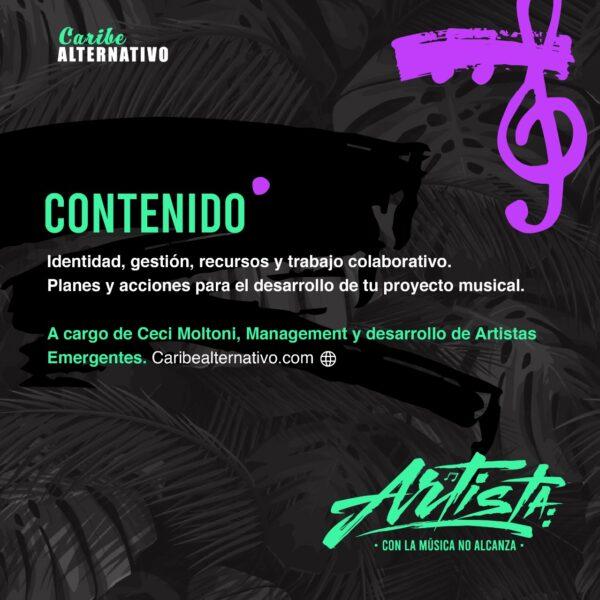 ARTE IG 02