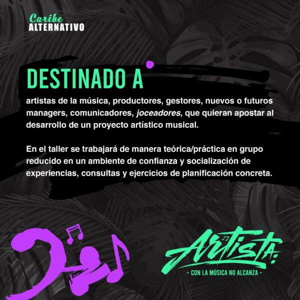 ARTE IG 03
