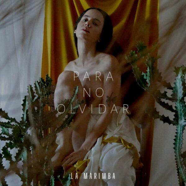 PARA NO OLVIDAR - ARTE