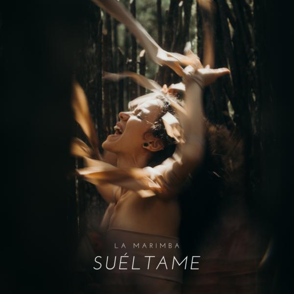 SUELTAME - ARTE