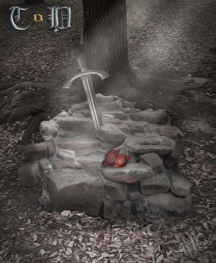 layout_grave_01LRG