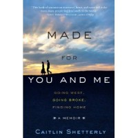 Made for You & Me