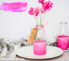 winter tablescapes | the naptime chef
