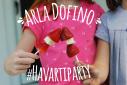 Arla Havarti Party