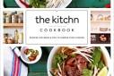 thekitchn cookbook cover
