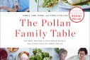 The Polan Family Table | The Naptime Chef
