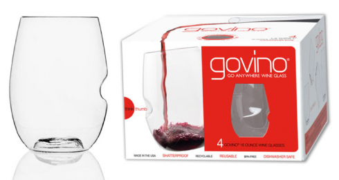 Must Have Wine Accessories | The Naptime Chef