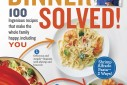 Dinner Solved with Katie Workman | The Naptime Chef