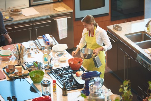 Exploring: General Mills | The Naptime Chef