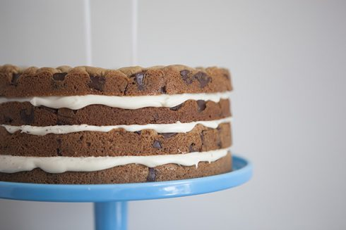 10 Faves: Birthday Cakes | The Naptime Chef