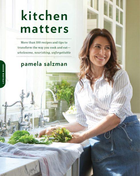 Kitchen Matters | The Naptime Chef