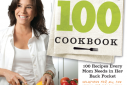 The Mom 100 | The Naptime Chef