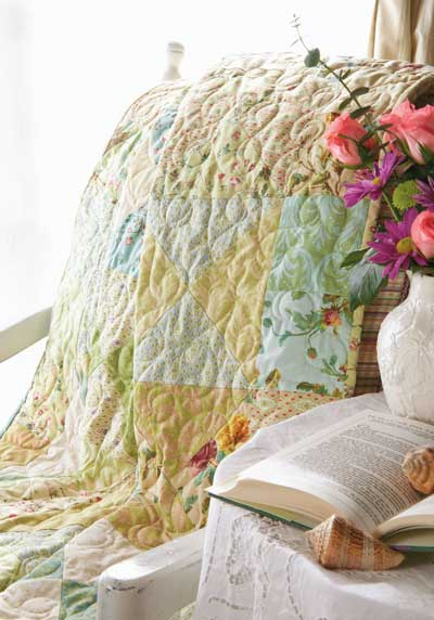 Cottage-Whispers-Free-Precut-Fabrics-Quilt-Pattern