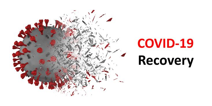 Covid 19 recovery for businesses