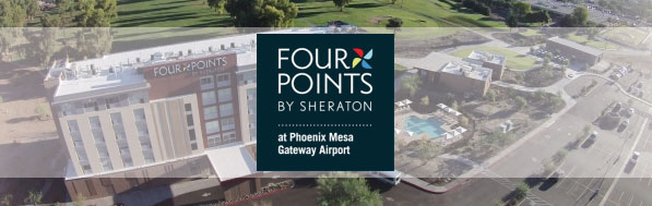 four_points_link