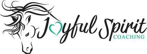 Joyful Spirit Coaching