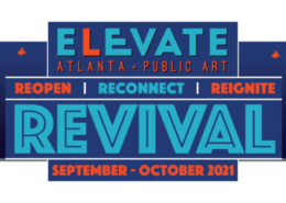 Elevate the Arts