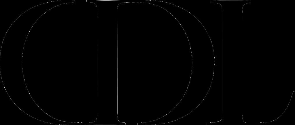 Church Design Lab Logo