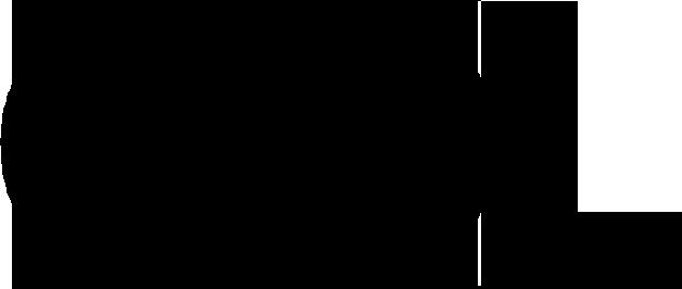 Church_Design_Lab_logo