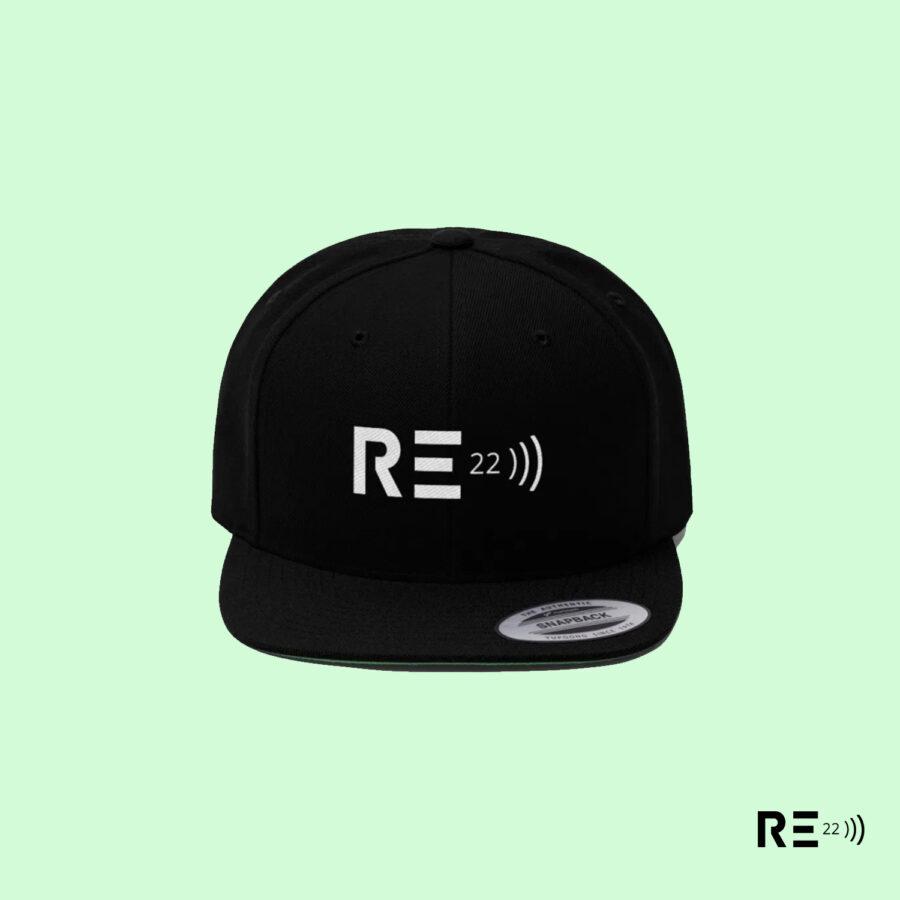 RE_22_Hat_Teal