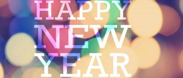 happy_new_year_blog_700x300