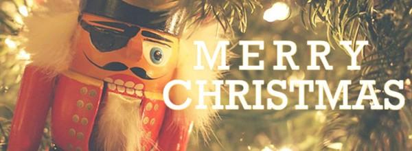 merry_christmas_blog_600x220