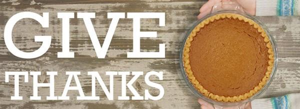thanksgiving_blog_600x219
