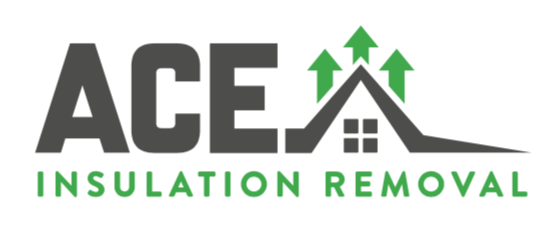 Ace Insulation Removal
