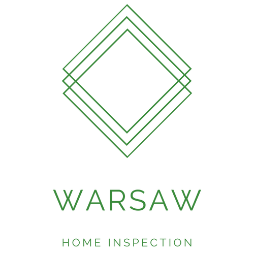 Warsaw Home Inspection