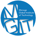 Merage Global Institute of Technology (MGIT)