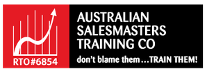 The Sales Masters