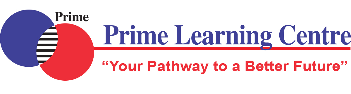 Prime Learning Centre
